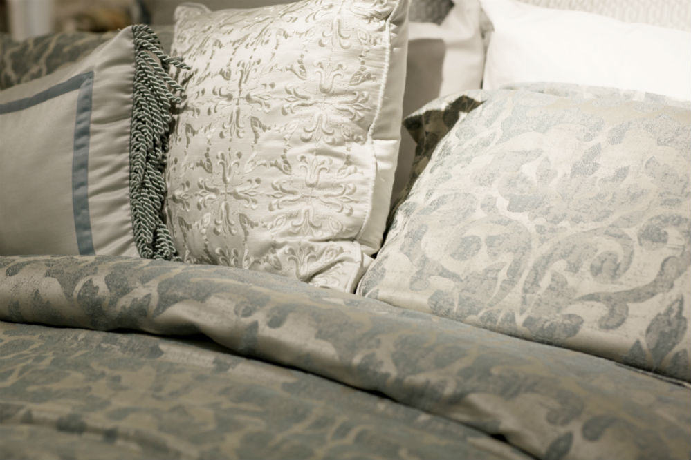 Best Bedding Sets for a Good Night's Sleep