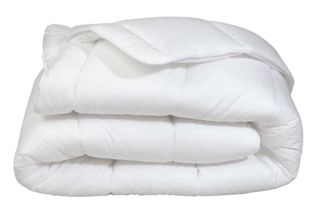 Best Down Comforters: Get the Most Restful Sleep
