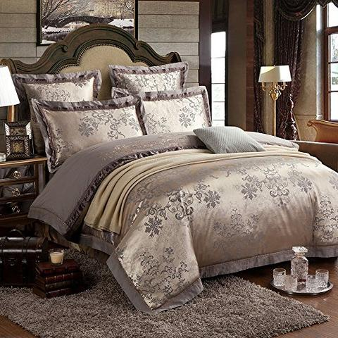 Modern Beddings Inspiration of the Month