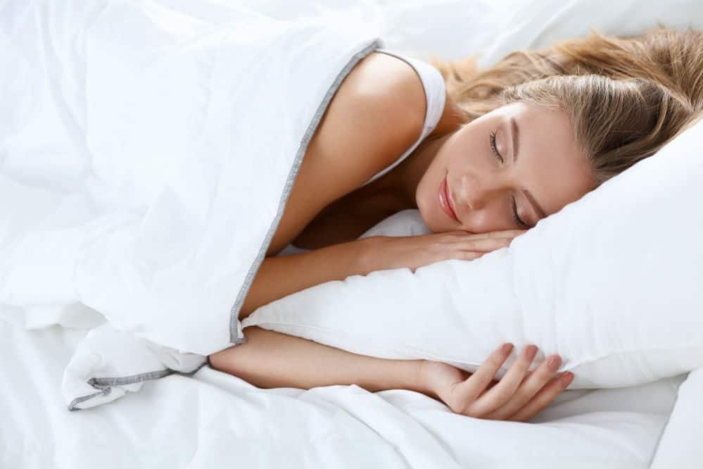 Best Heated Mattress Pads for a Relaxing Sleep