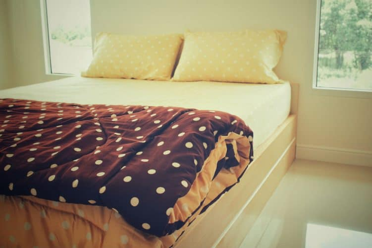 What Can You Do to Make Your Hard Bed Softer and More Comfortable 3