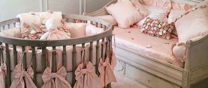 Round Baby Cribs – The Ultimate Guide for Parents