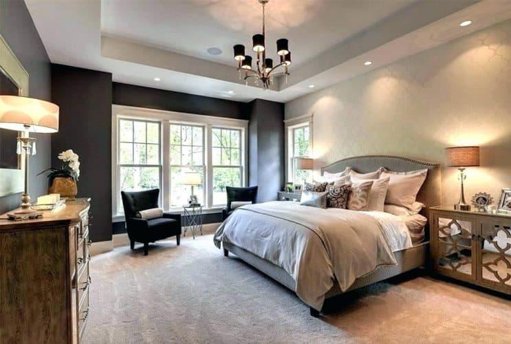 Bedroom Bedding